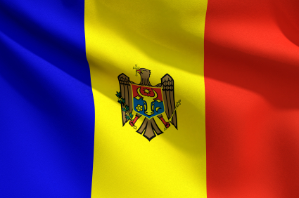 Moldova scholarships