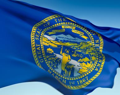Nebraska grants