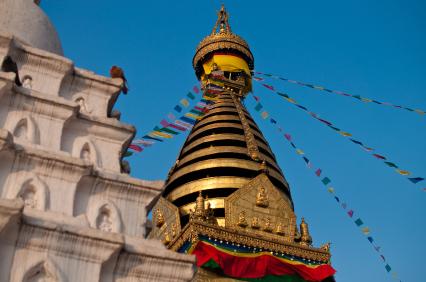 nepal scholarships