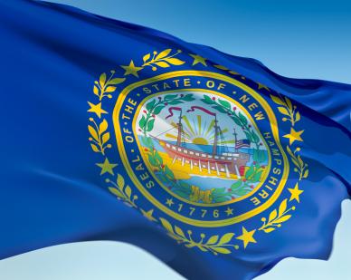 New Hampshire loans