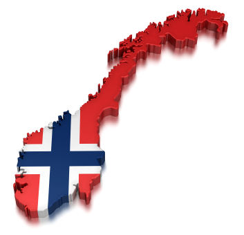 Norway scholarships