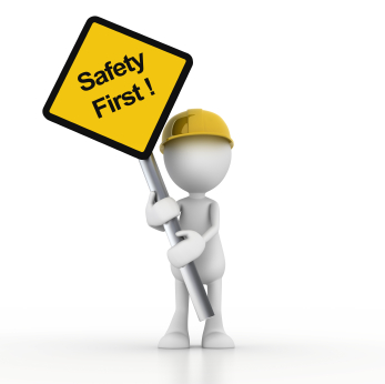 occupational safety scholarships