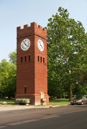 Ohio student loans
