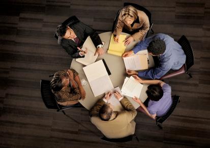 organizational leadership scholarships