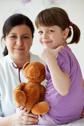 pediatric nursing scholarships