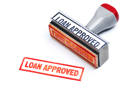 private loan consolidation