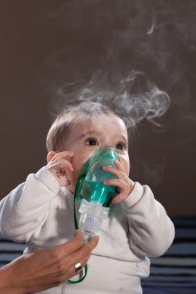 respiratory scholarships