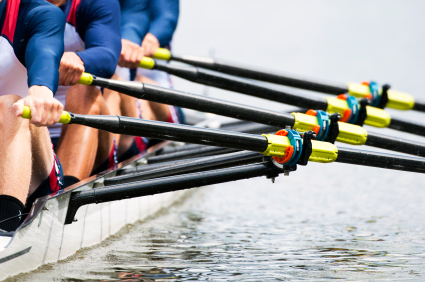 rowing scholarships