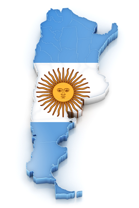 scholarships for college in Argentina