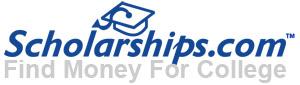 Scholarships.com.
