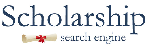 The Scholarship Search Engine.