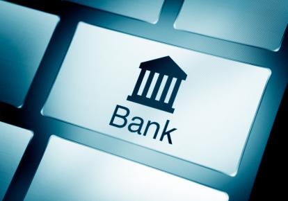 slfc loans