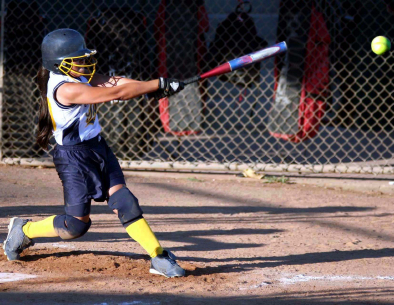 softball scholarships