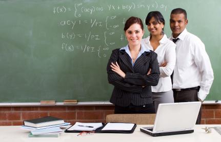 student loans for teachers