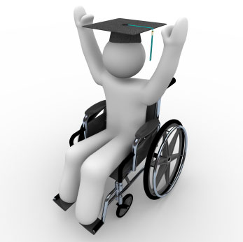 disabled student grants
