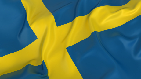 sweden scholarships