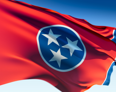 Tennessee scholarships