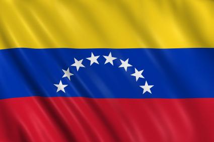 Venezuela scholarships