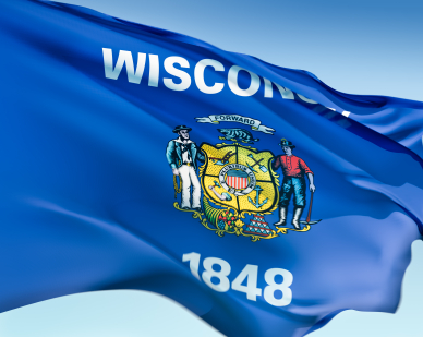 Wisconsin scholarships for college